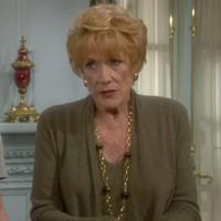 Les Feux de l'Amour, épisode N°9489 diffusé le 22 septembre 2010 sur cbs aux USA