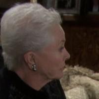 Amour, Gloire et Beauté - Top Models, épisode N°5914 diffusé le 4 octobre 2010 sur cbs aux USA