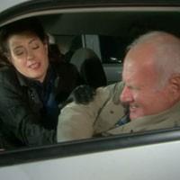 Les Feux de l'Amour, épisode N°9498 diffusé le 5 octobre 2010 sur cbs aux USA