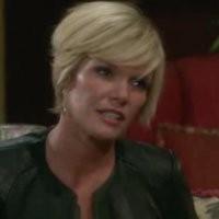 Les Feux de l'Amour, épisode N°9502 diffusé le 11 octobre 2010 sur cbs aux USA