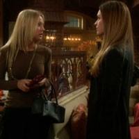 Les Feux de l'Amour, épisode N°9514 diffusé le 27 octobre 2010 sur cbs aux USA