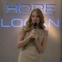 Top Models, épisode N°5936 diffusé le 2 août 2011 sur rts1 en Suisse