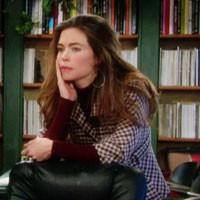 Les Feux de l'Amour, épisode N°9523 diffusé le 9 novembre 2010 sur cbs aux USA