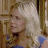 Top Models, épisode N°5940 diffusé le 4 avril 2012 sur rtl9 au Luxembourg