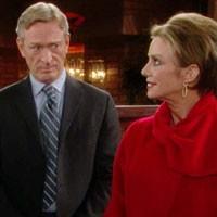 Les Feux de l'Amour, épisode N°9525 diffusé le 11 novembre 2010 sur cbs aux USA