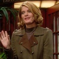 Les Feux de l'Amour, épisode N°9526 diffusé le 12 novembre 2010 sur cbs aux USA