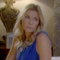 Top Models, épisode N°5942 diffusé le 5 août 2011 sur rts1 en Suisse