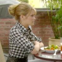 Top Models, épisode N°5946 diffusé le 9 août 2011 sur rts1 en Suisse
