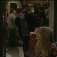 Amour, Gloire et Beauté - Top Models, épisode N°5948 diffusé le 22 novembre 2010 sur cbs aux USA