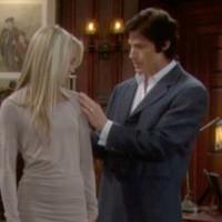 Amour, Gloire et Beauté, épisode N°5950 diffusé le 7 décembre 2012 sur france2 en France