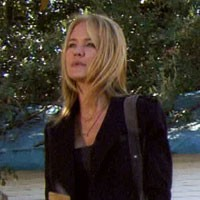 Les Feux de l'Amour, épisode N°9535 diffusé le 20 mai 2014 sur tf1 en France