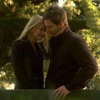 Les Feux de l'Amour, épisode N°9536 diffusé le 14 novembre 2013 sur rtbf1 en Belgique