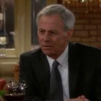 Les Feux de l'Amour, épisode N°9543 diffusé le 9 décembre 2010 sur cbs aux USA