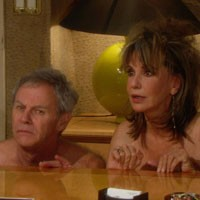 Les Feux de l'Amour, épisode N°9546 diffusé le 14 décembre 2010 sur cbs aux USA