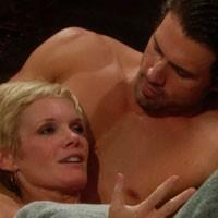 Les Feux de l'Amour, épisode N°9549 diffusé le 17 décembre 2010 sur cbs aux USA