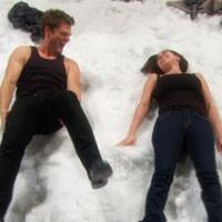 Les Feux de l'Amour, épisode N°9551 diffusé le 21 décembre 2010 sur cbs aux USA