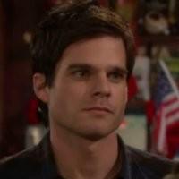 Les Feux de l'Amour, épisode N°9555 diffusé le 28 décembre 2010 sur cbs aux USA