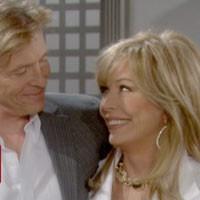 Top Models, épisode N°5977 diffusé le 2 septembre 2011 sur rts1 en Suisse
