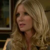 Les Feux de l'Amour, épisode N°9566 diffusé le 13 janvier 2011 sur cbs aux USA