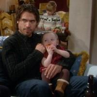 Les Feux de l'Amour, épisode N°9569 diffusé le 18 janvier 2011 sur cbs aux USA