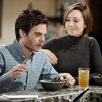 Les Feux de l'Amour, épisode N°9571 diffusé le 20 janvier 2011 sur cbs aux USA