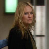 Les Feux de l'Amour, épisode N°9573 diffusé le 24 janvier 2011 sur cbs aux USA