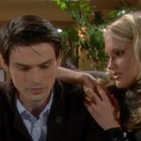 Top Models, épisode N°6002 diffusé le 7 octobre 2011 sur rts1 en Suisse