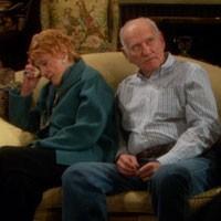 Les Feux de l'Amour, épisode N°9586 diffusé le 10 février 2011 sur cbs aux USA
