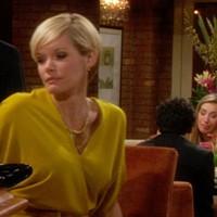 Les Feux de l'Amour, épisode N°9623 diffusé le 6 avril 2011 sur cbs aux USA