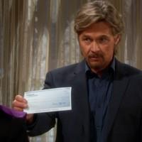 Les Feux de l'Amour, épisode N°9624 diffusé le 7 avril 2011 sur cbs aux USA