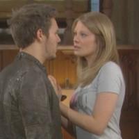 Amour, Gloire et Beauté - Top Models, épisode N°6042 diffusé le 8 avril 2011 sur cbs aux USA