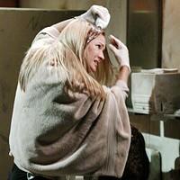 Les Feux de l'Amour, épisode N°9626 diffusé le 11 avril 2011 sur cbs aux USA