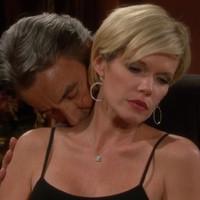 Les Feux de l'Amour: Episode diffusé le 15 Avril 2011 aux USA