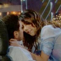 Amour, Gloire et Beauté, épisode N°6052 diffusé le 30 avril 2013 sur france2 en France