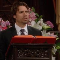 Les Feux de l'Amour, épisode N°9635 diffusé le 22 avril 2011 sur cbs aux USA