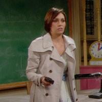 Les Feux de l'Amour, épisode N°9638 diffusé le 27 avril 2011 sur cbs aux USA