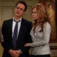 Les Feux de l'Amour, épisode N°9639 diffusé le 28 avril 2011 sur cbs aux USA