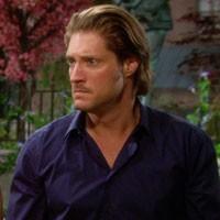 Les Feux de l'Amour, épisode N°9649 diffusé le 12 mai 2011 sur cbs aux USA