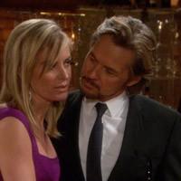 Les Feux de l'Amour, épisode N°9650 diffusé le 13 mai 2011 sur cbs aux USA