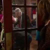 Les Feux de l'Amour, épisode N°9669 diffusé le 9 juin 2011 sur cbs aux USA