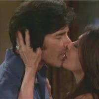 Amour, Gloire et Beauté - Top Models, épisode N°6097 diffusé le 24 juin 2011 sur cbs aux USA