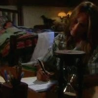 Les Feux de l'Amour, épisode N°9686 diffusé le 4 juillet 2014 sur rts1 en Suisse