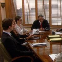 Les Feux de l'Amour, épisode N°9687 diffusé le 5 juillet 2011 sur cbs aux USA