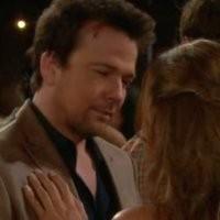 Les Feux de l'Amour, épisode N°9690 diffusé le 8 juillet 2011 sur cbs aux USA