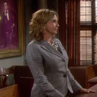 Les Feux de l'Amour, épisode N°9694 diffusé le 14 juillet 2011 sur cbs aux USA
