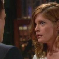 Les Feux de l'Amour, épisode N°9713 diffusé le 10 août 2011 sur cbs aux USA