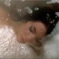 Amour, Gloire et Beauté, épisode N°6133 diffusé le 26 août 2013 sur france2 en France