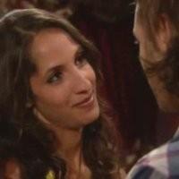 Les Feux de l'Amour, épisode N°9719 diffusé le 18 août 2011 sur cbs aux USA