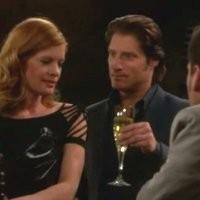 Les Feux de l'Amour, épisode N°9720 diffusé le 19 août 2011 sur cbs aux USA