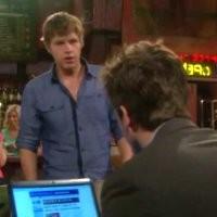 Les Feux de l'Amour, épisode N°9721 diffusé le 22 août 2011 sur cbs aux USA
